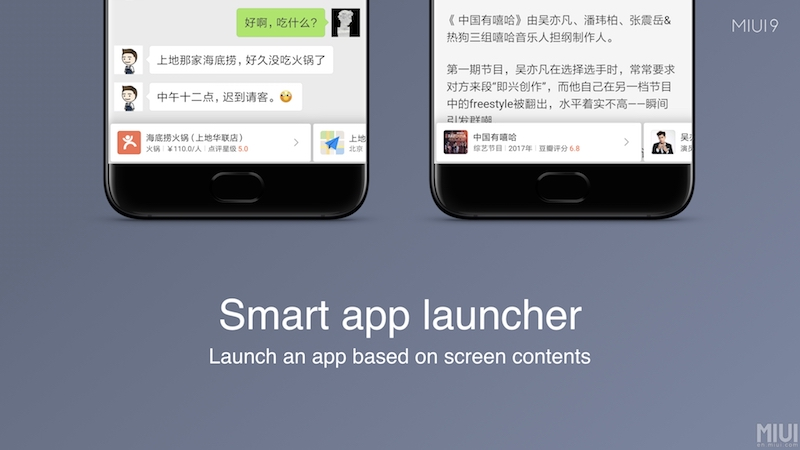 miui_9_smart_app_launcher_techfoogle