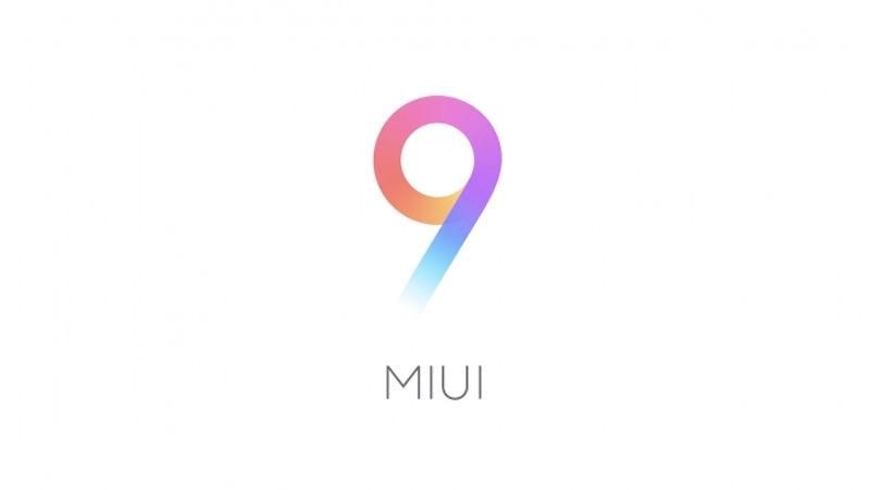 xiaomi_miui_9_logo-techfoogle