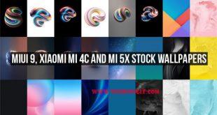 MIUI-9-Xiaomi-Mi-5X-and-Mi-4C-Stock-Wallpapers-696x385