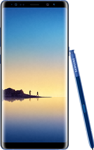 galaxy-note-8-deep-sea-blue-techfoogle