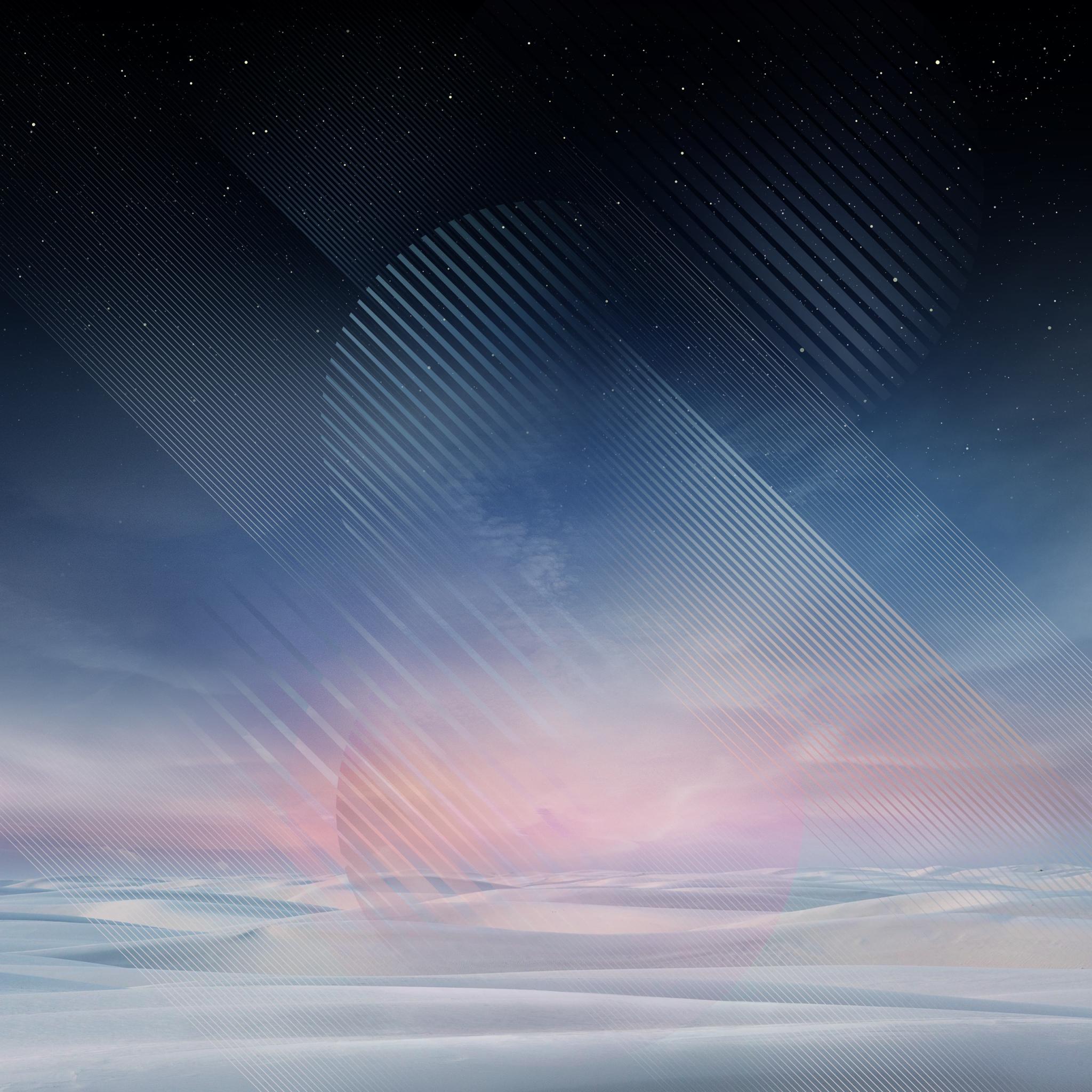 galaxy_note8-wallpapers_techfoogle.com_13