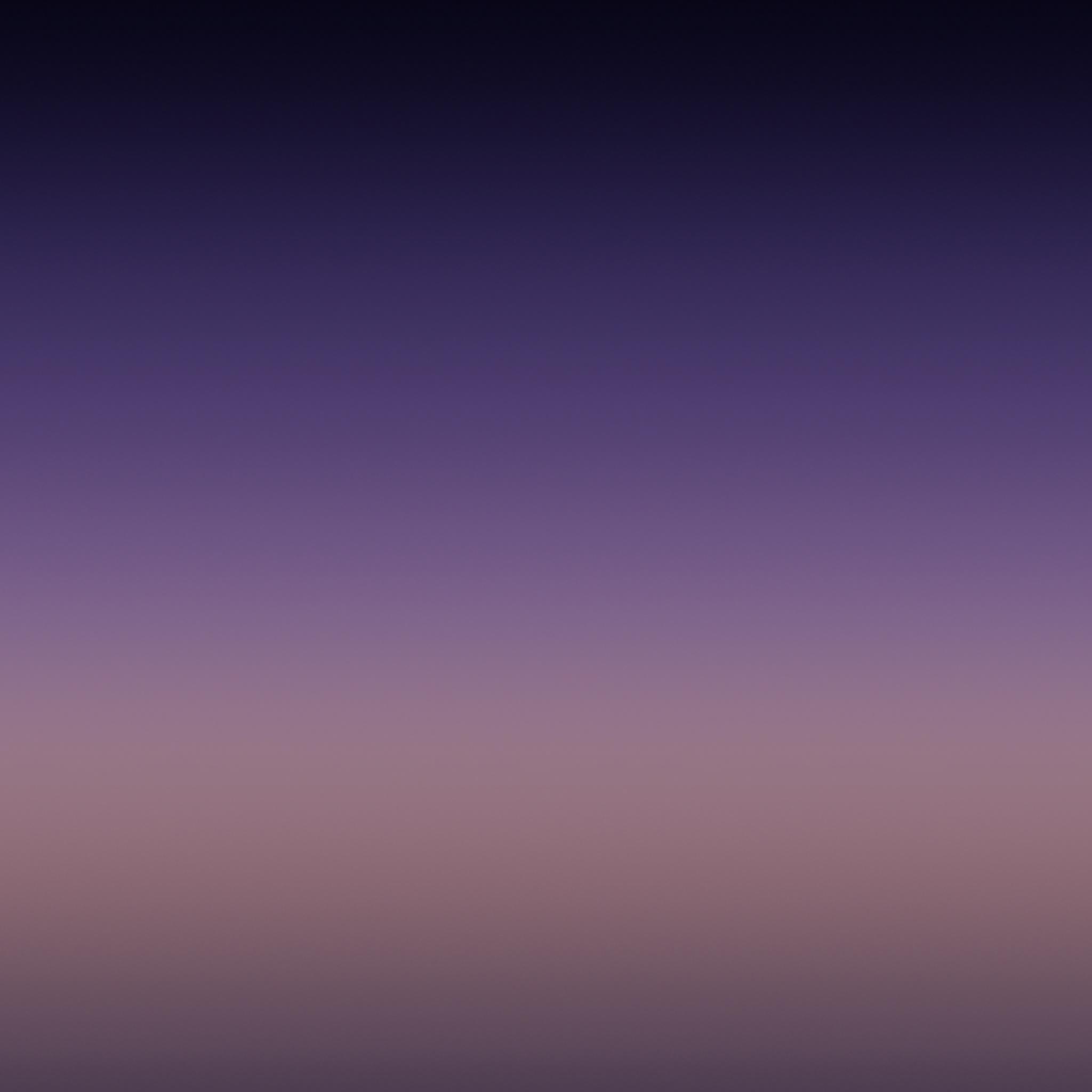 galaxy_note8-wallpapers_techfoogle.com_3