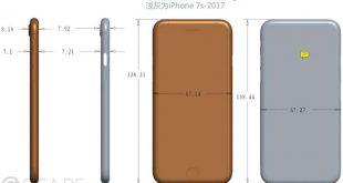 iphone-7s-masse-skizze.jpg