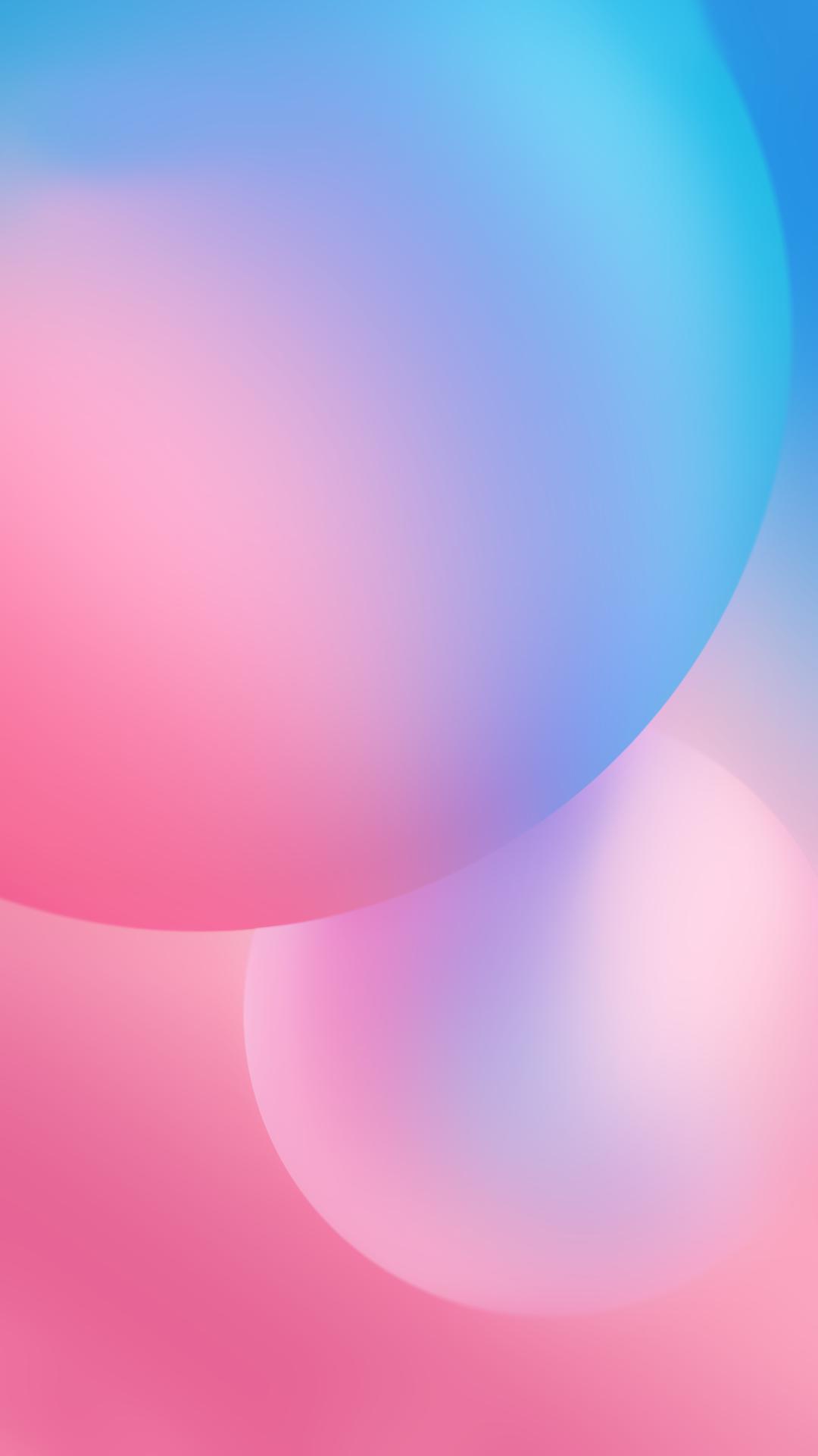 miui_9_wall_techfoogle_05