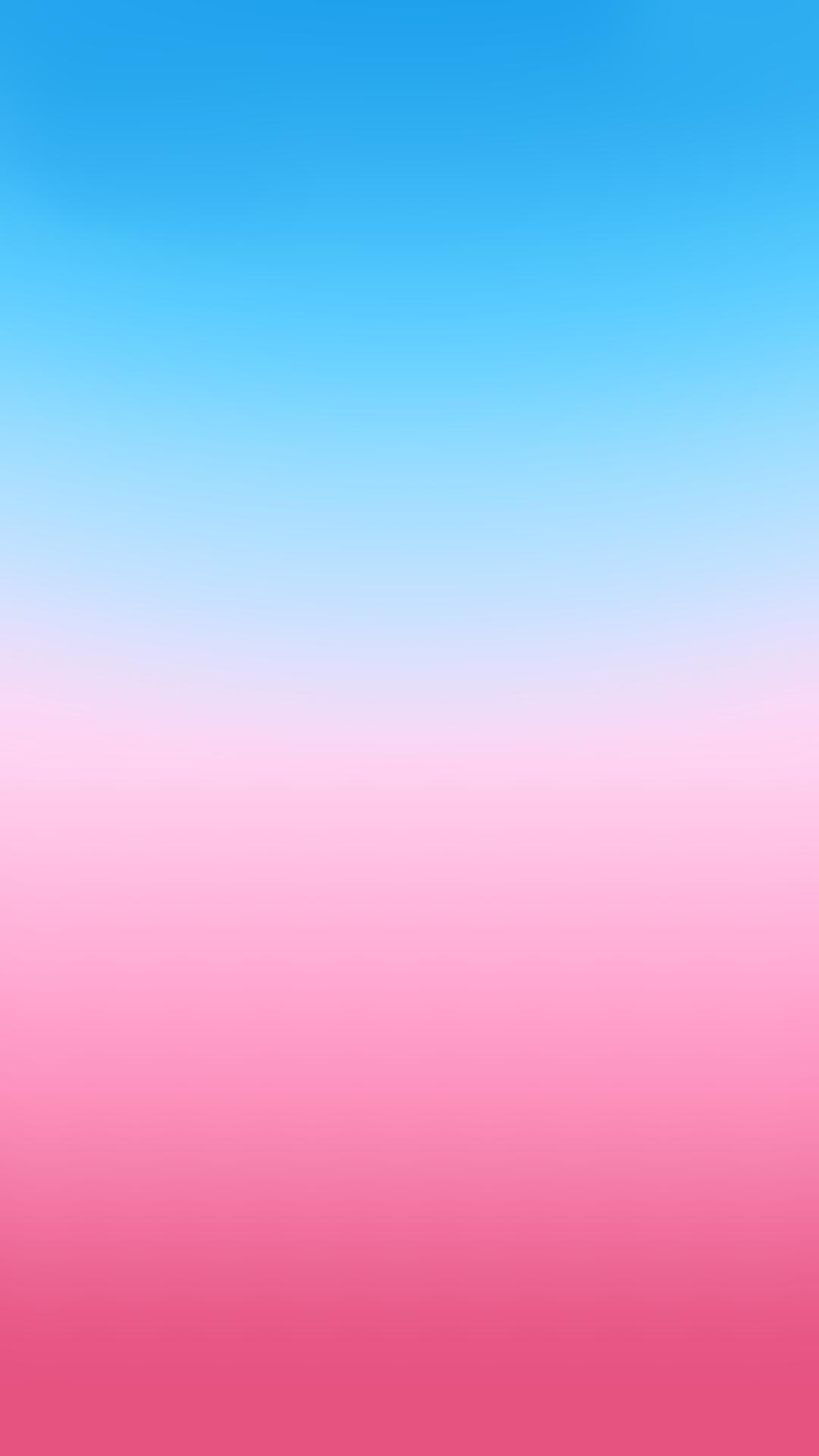 miui_9_wall_techfoogle_06