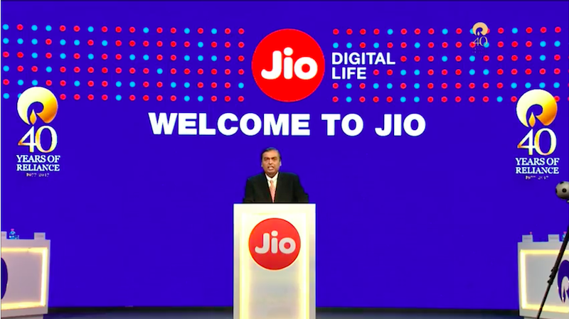 reliance-jio-cashback-offers