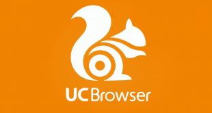 uc-browser-story_techfoogle