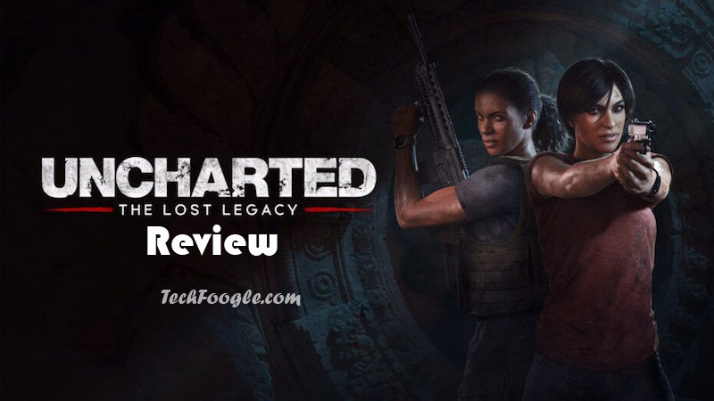 uncharted_lost_legacy_review-techfoogle