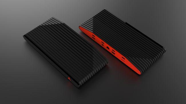 Atharibox-650-80