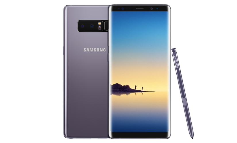 Samsung-Galaxy-Note-8-Official-Launch-5-825-500.jpg