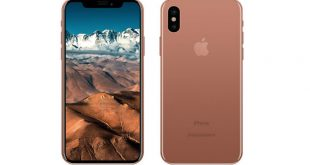 iphone8_benjamingesking_main