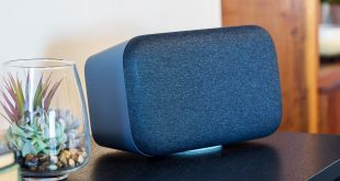 Google Home Mini and Google Home Max announced
