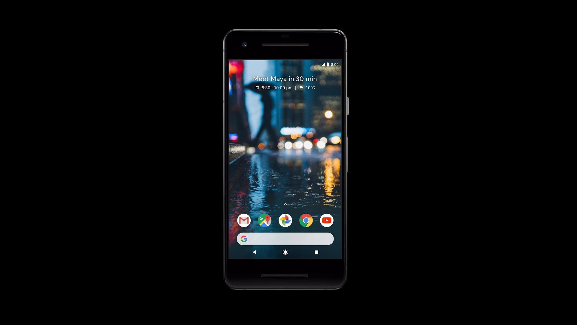 Google-Pixel-2-16X9