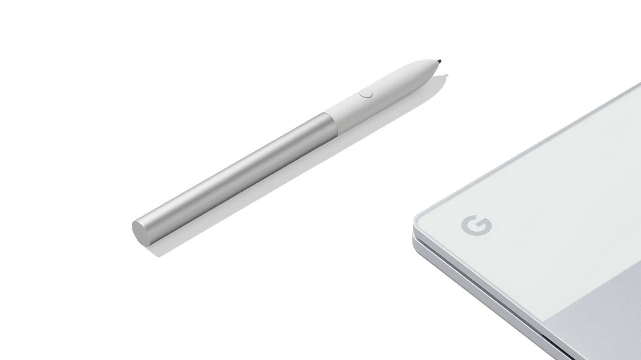 Google-Pixelbook-Pen-1-16x9