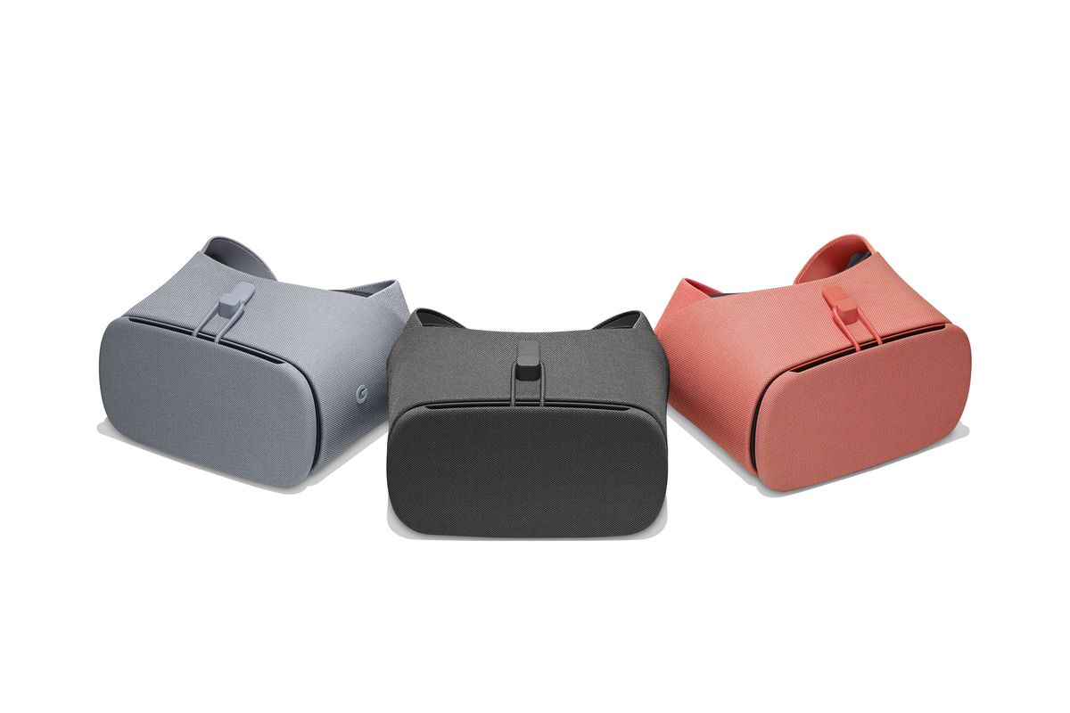 Google_Daydream_View_All_Colors.techfoogle