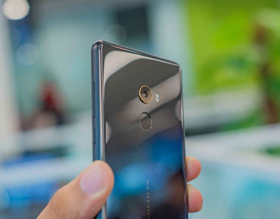 Xiaomi-Mi-Mix-2-camera-techfoogle