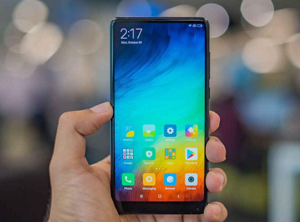 Xiaomi-Mi-Mix-2-front-2-techfoogle.JPG