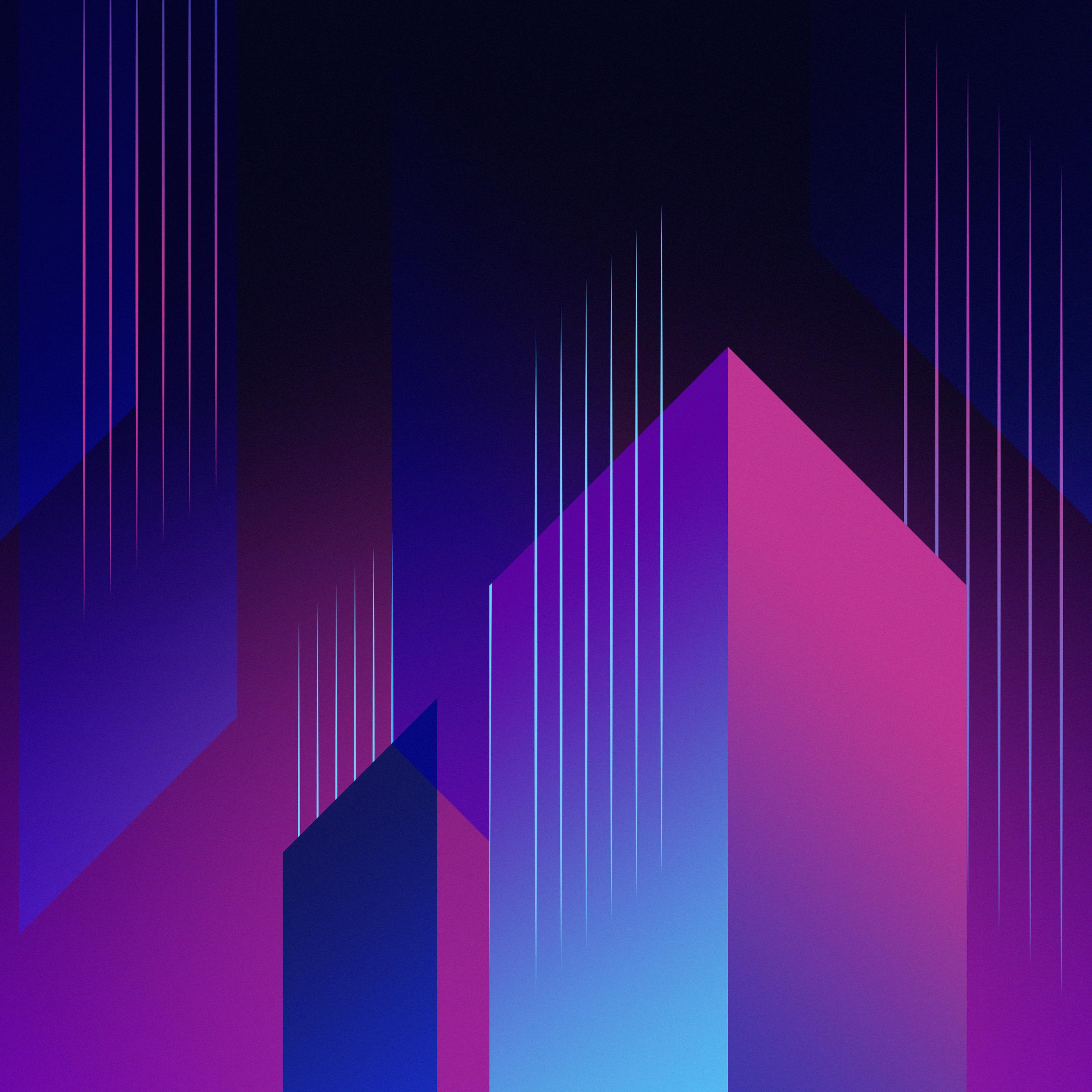 HTC-U11-Plus-Stock-Wallpapers-01-TechFoogle
