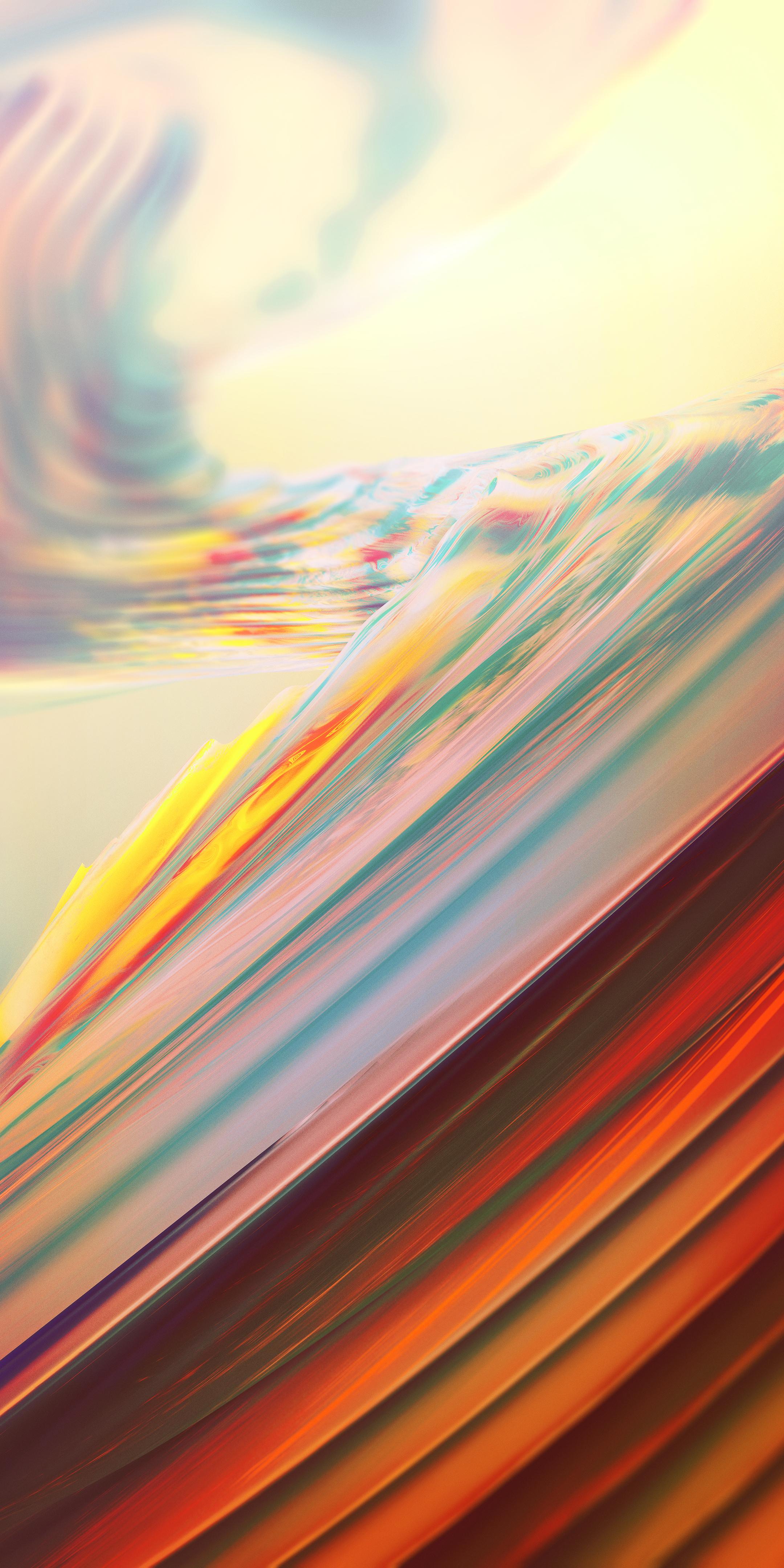 OnePlus 5T_OnePlus-5T-Wallpapers (3) - TechFoogle.com