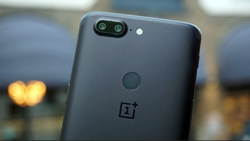 oneplus-5t-camera-techfoogle