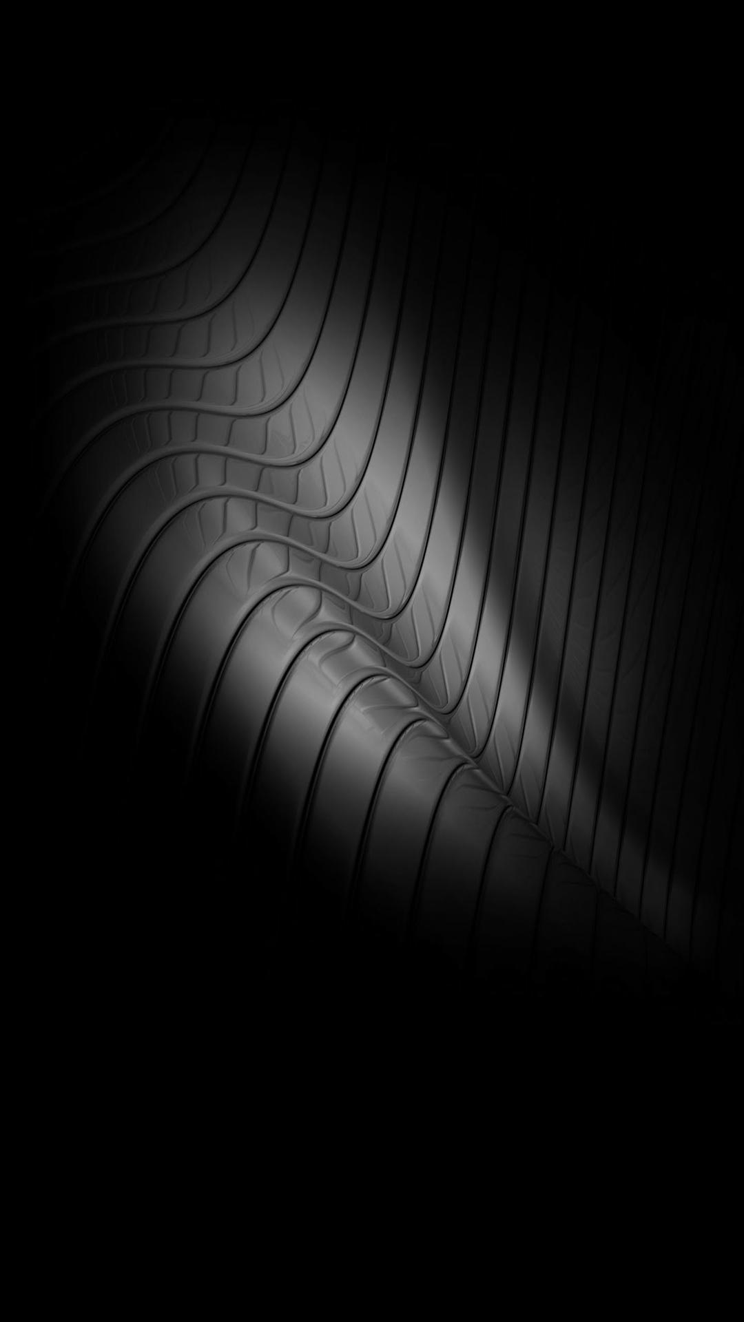 mate_10_porche_design_wall_TechFoogle_03