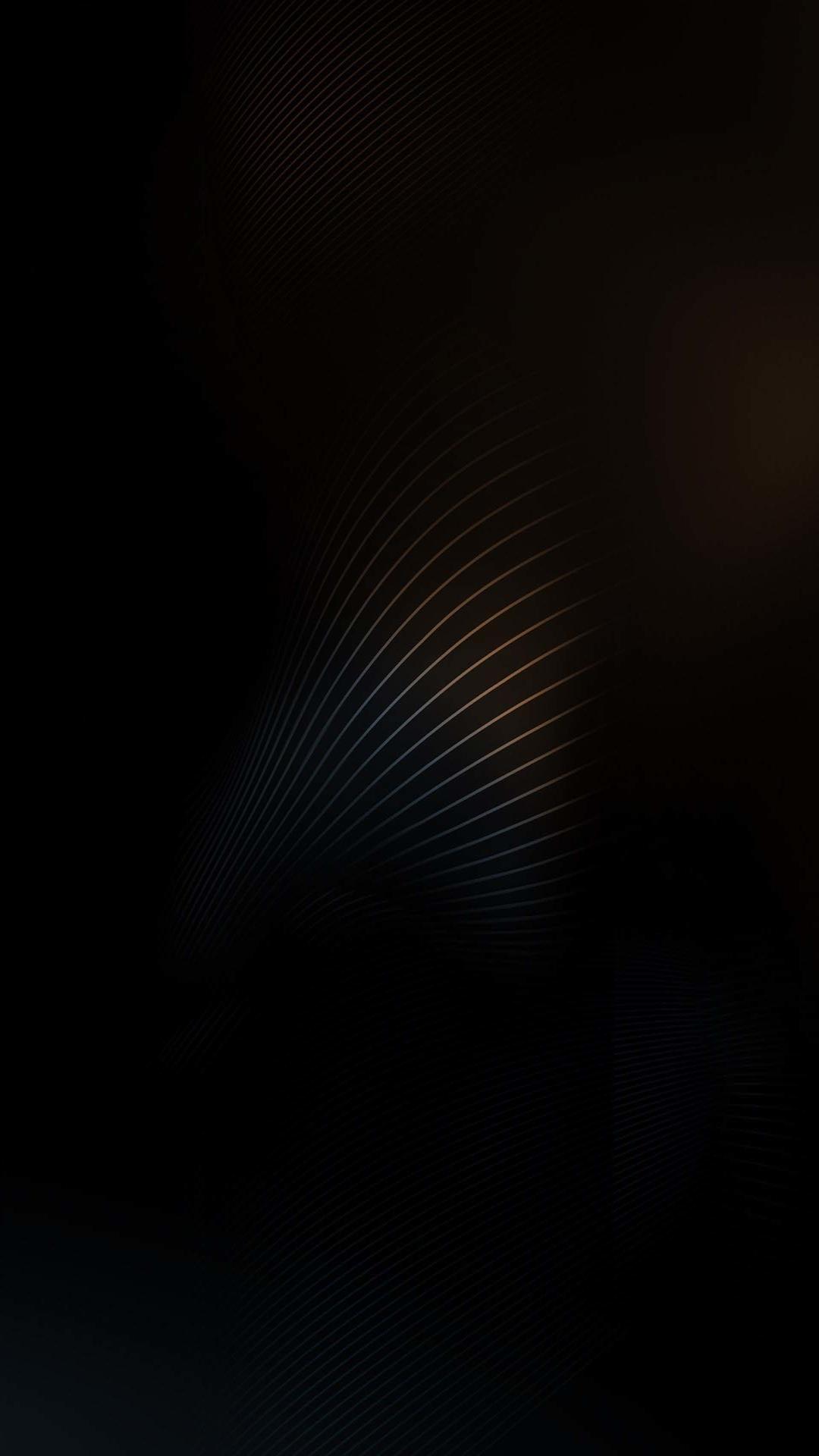 mate_10_porche_design_wall_TechFoogle_04