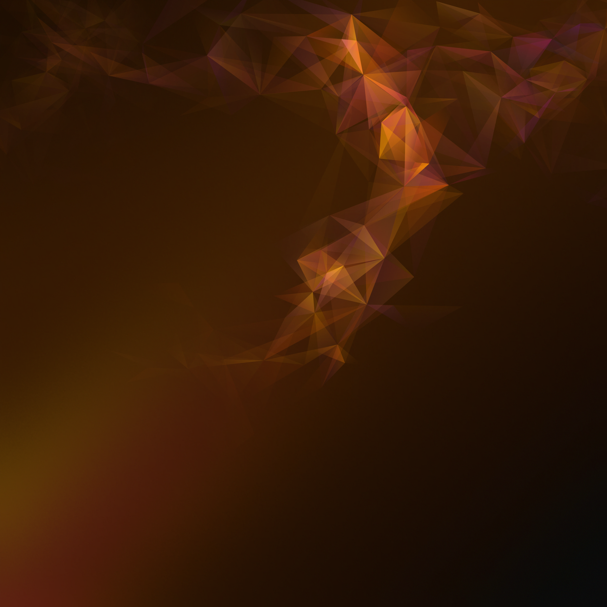 Must see Wallpaper Home Screen Xperia - Galaxy-s9-wallpaper-1-techfoogle  HD_449824.png?w\u003d300