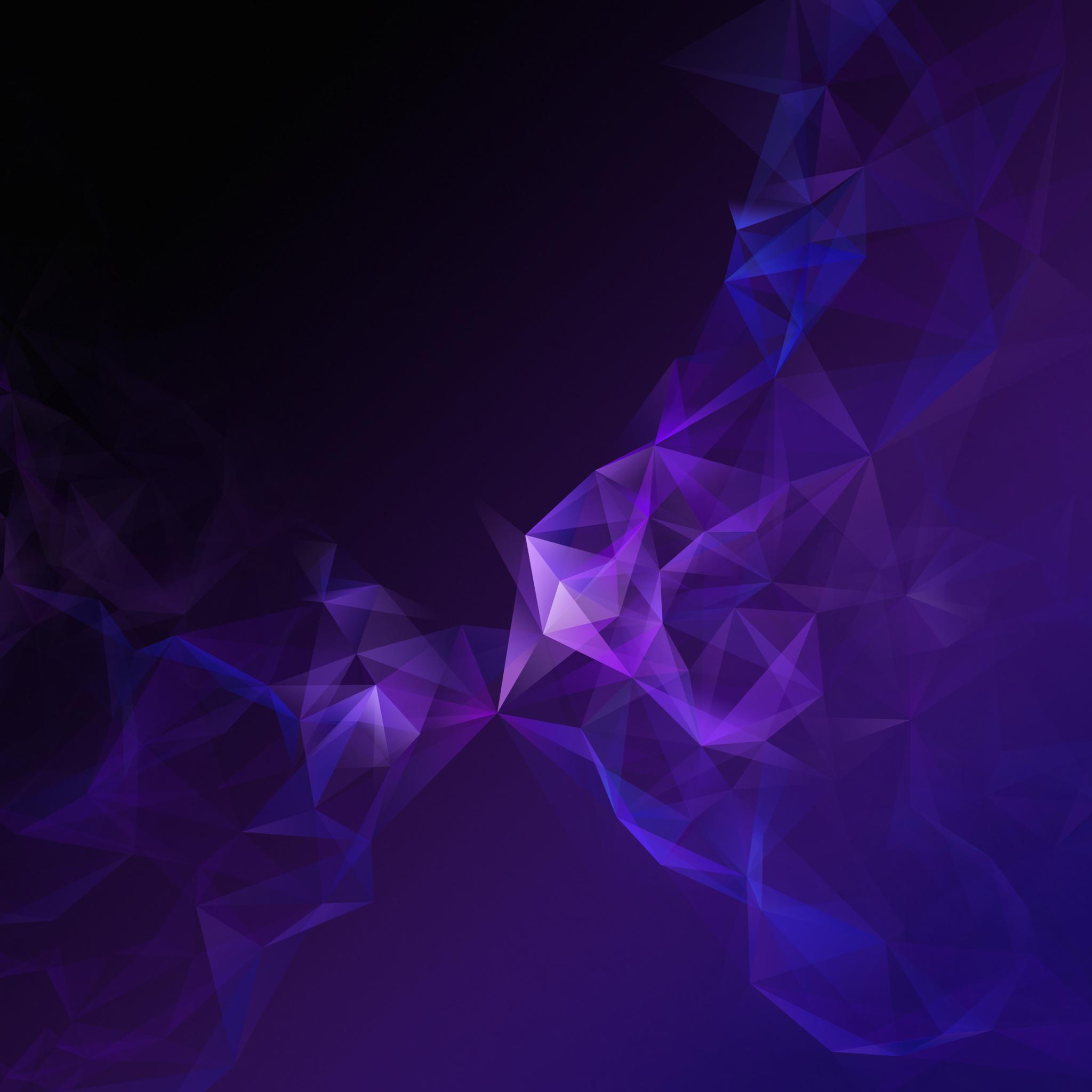 Must see Wallpaper Home Screen Xperia - Galaxy-s9-wallpaper-18-techfoogle  HD_449824.png?w\u003d300