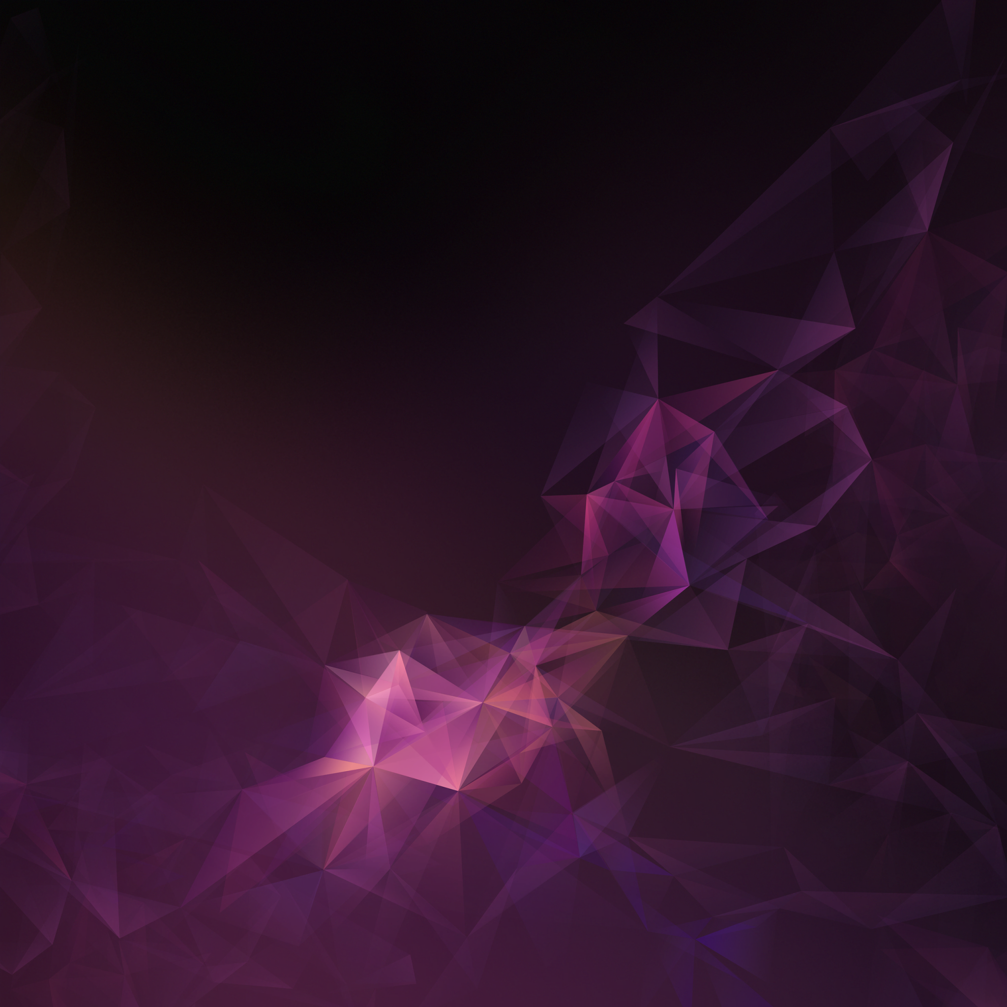 Must see Wallpaper Home Screen Xperia - Galaxy-s9-wallpaper-3-techfoogle  HD_449824.png?w\u003d300