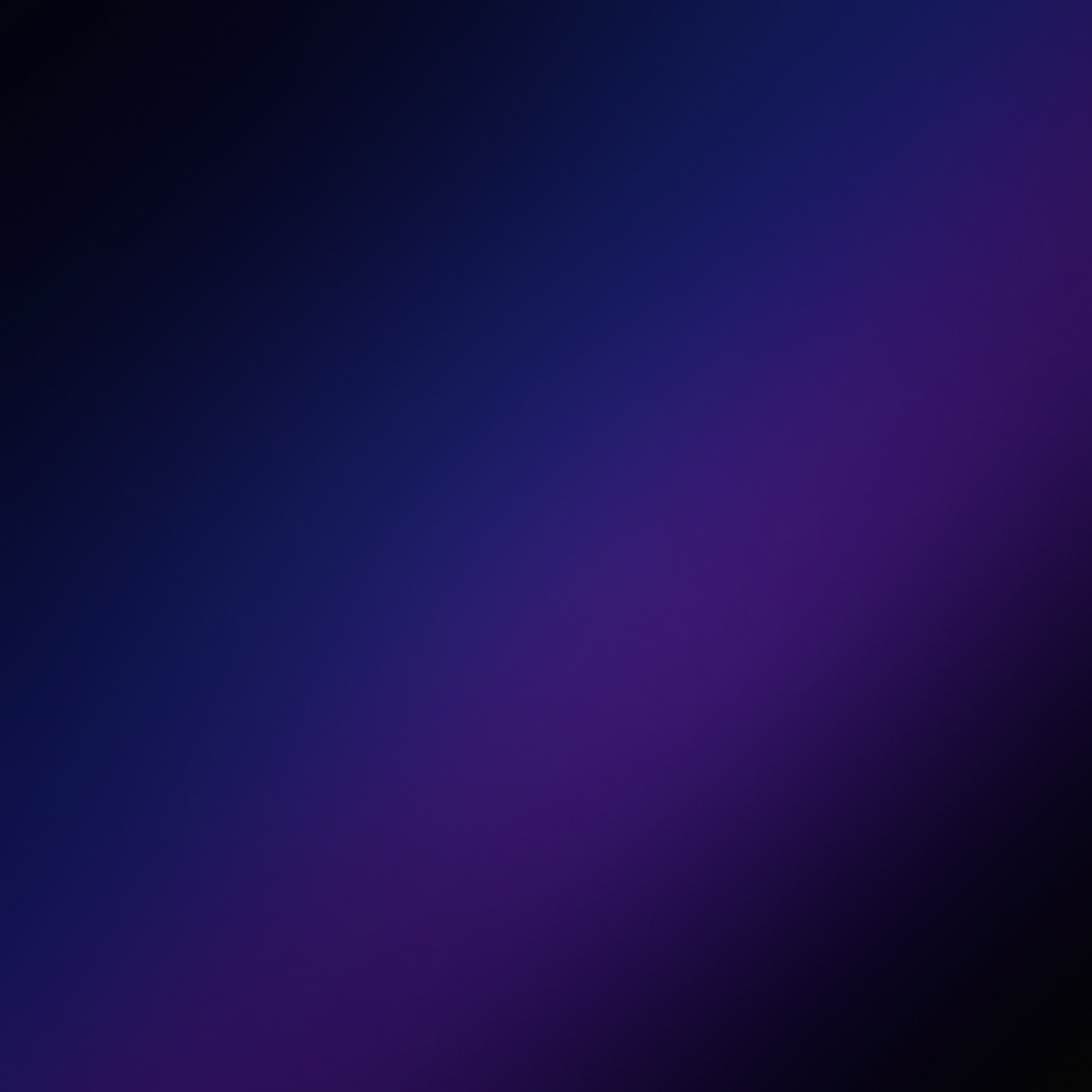 Must see Wallpaper Home Screen Xperia - Galaxy-s9-wallpaper-4-techfoogle  HD_449824.png?w\u003d300