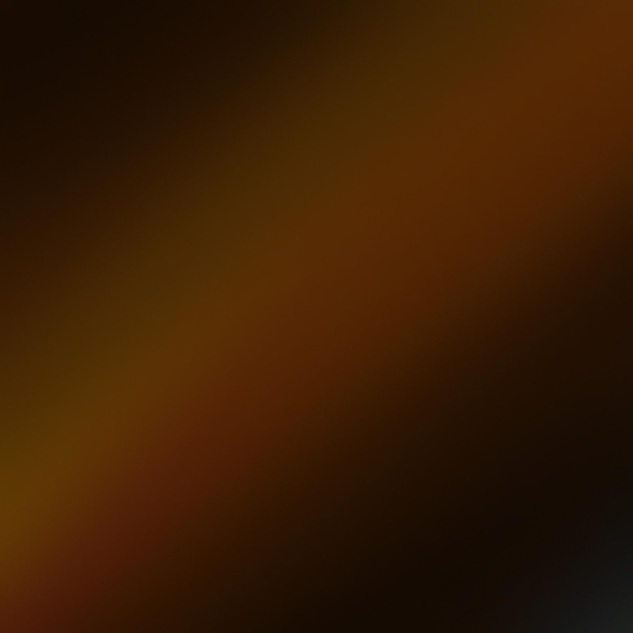 Must see Wallpaper Home Screen Xperia - Galaxy-s9-wallpaper-6-techfoogle  HD_449824.png?w\u003d300