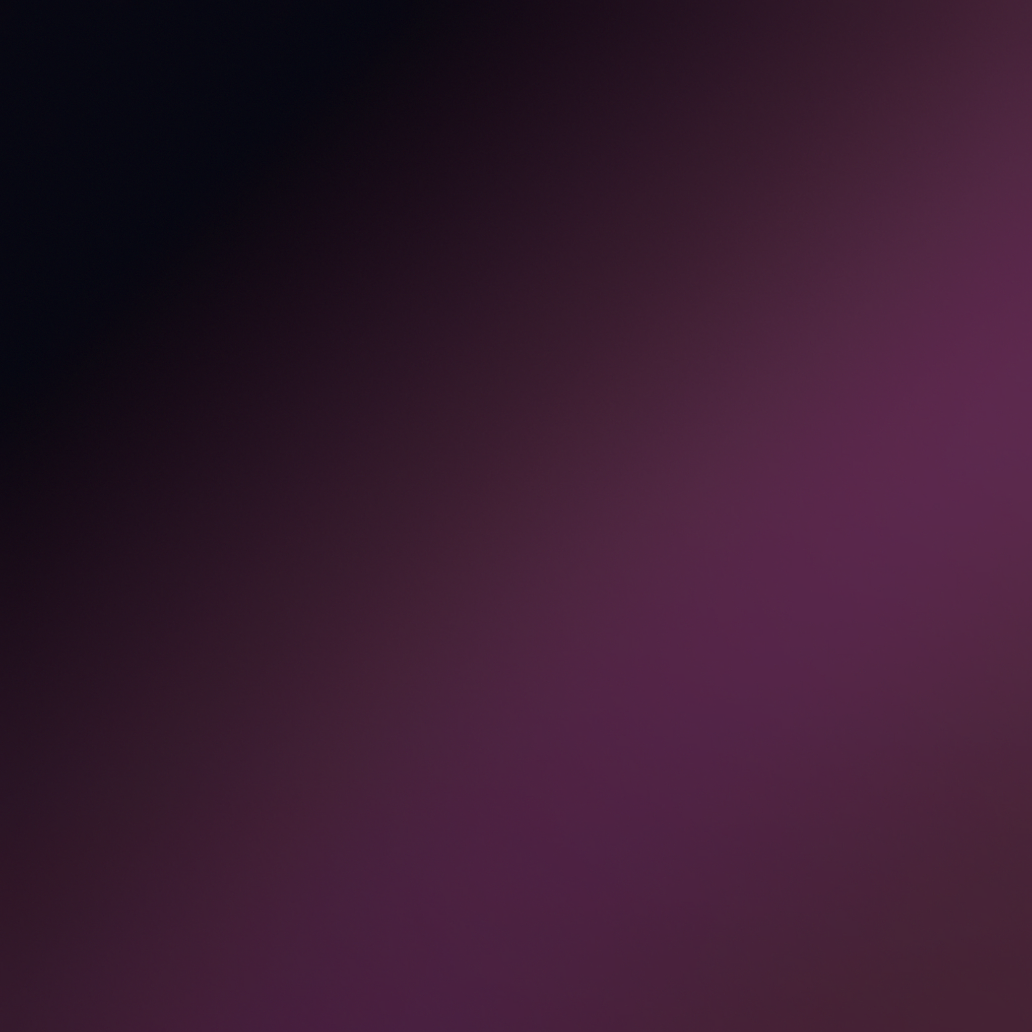 Must see Wallpaper Home Screen Xperia - Galaxy-s9-wallpaper-8-techfoogle  HD_449824.png?w\u003d300