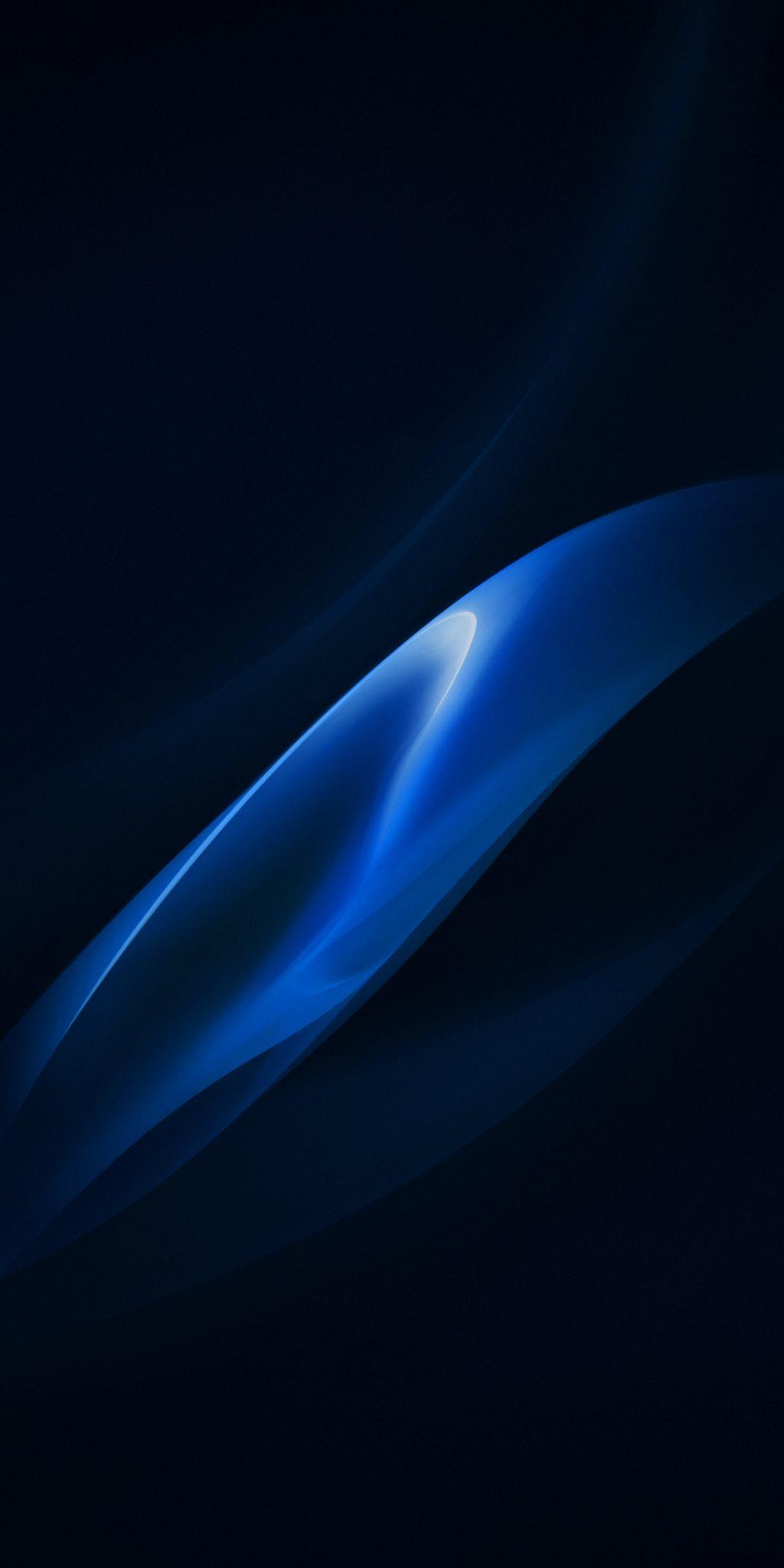 Oppo-Realme-Wall-TechFoogle-04