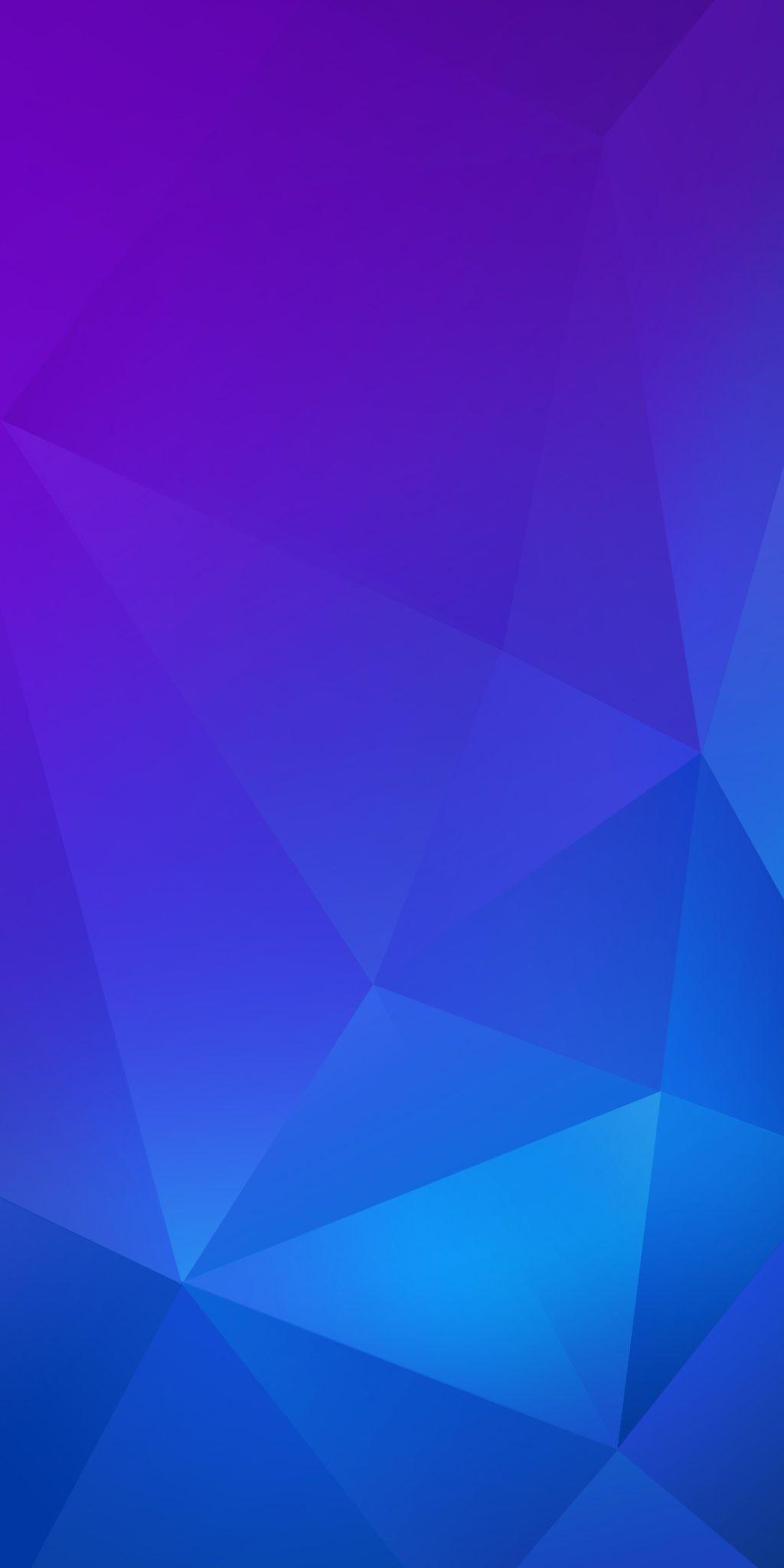 Oppo-Realme-Wall-TechFoogle-06