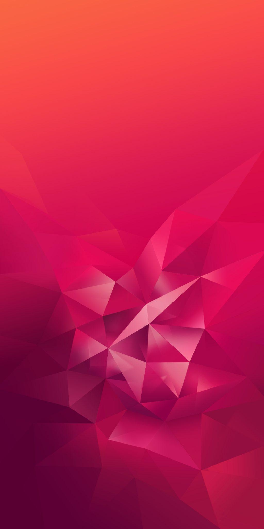 Oppo-Realme-Wall-TechFoogle-11