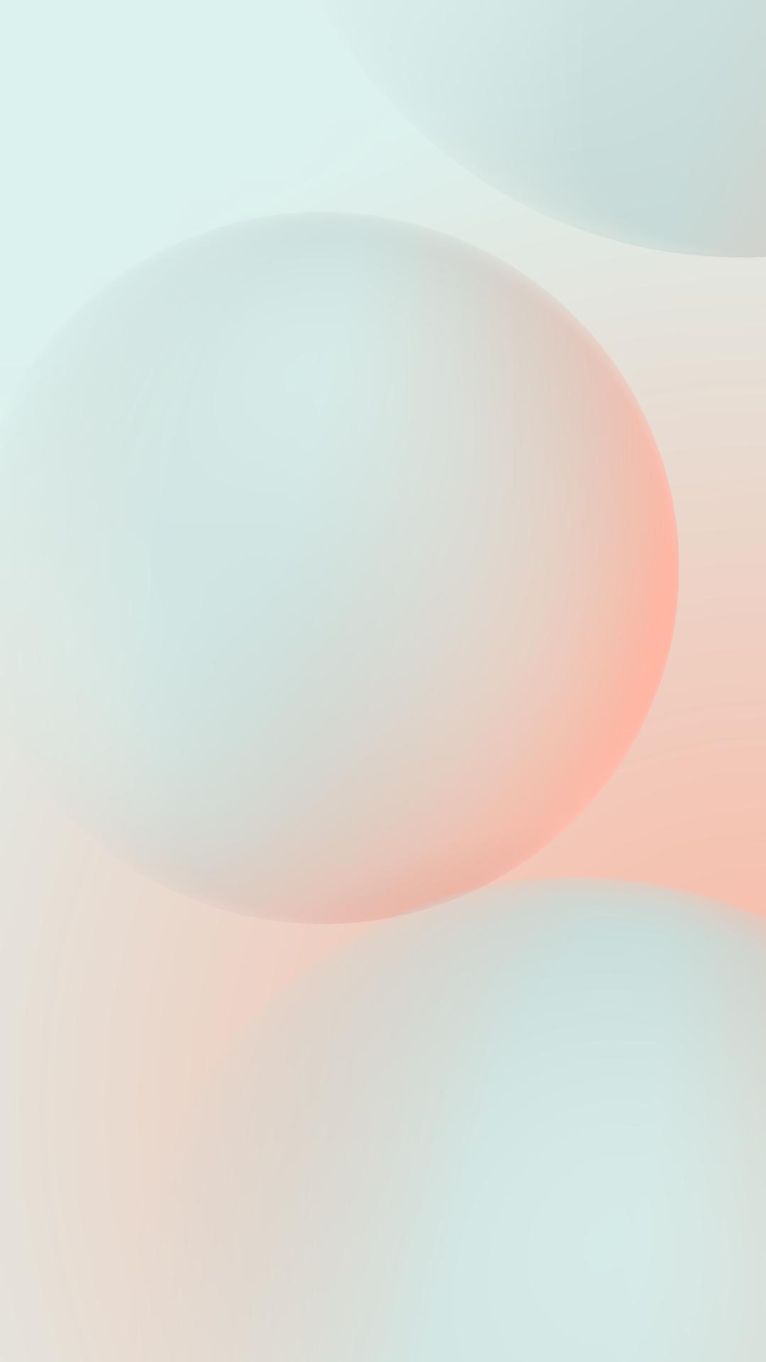 blue-pixel-3-wall-TechFoogle