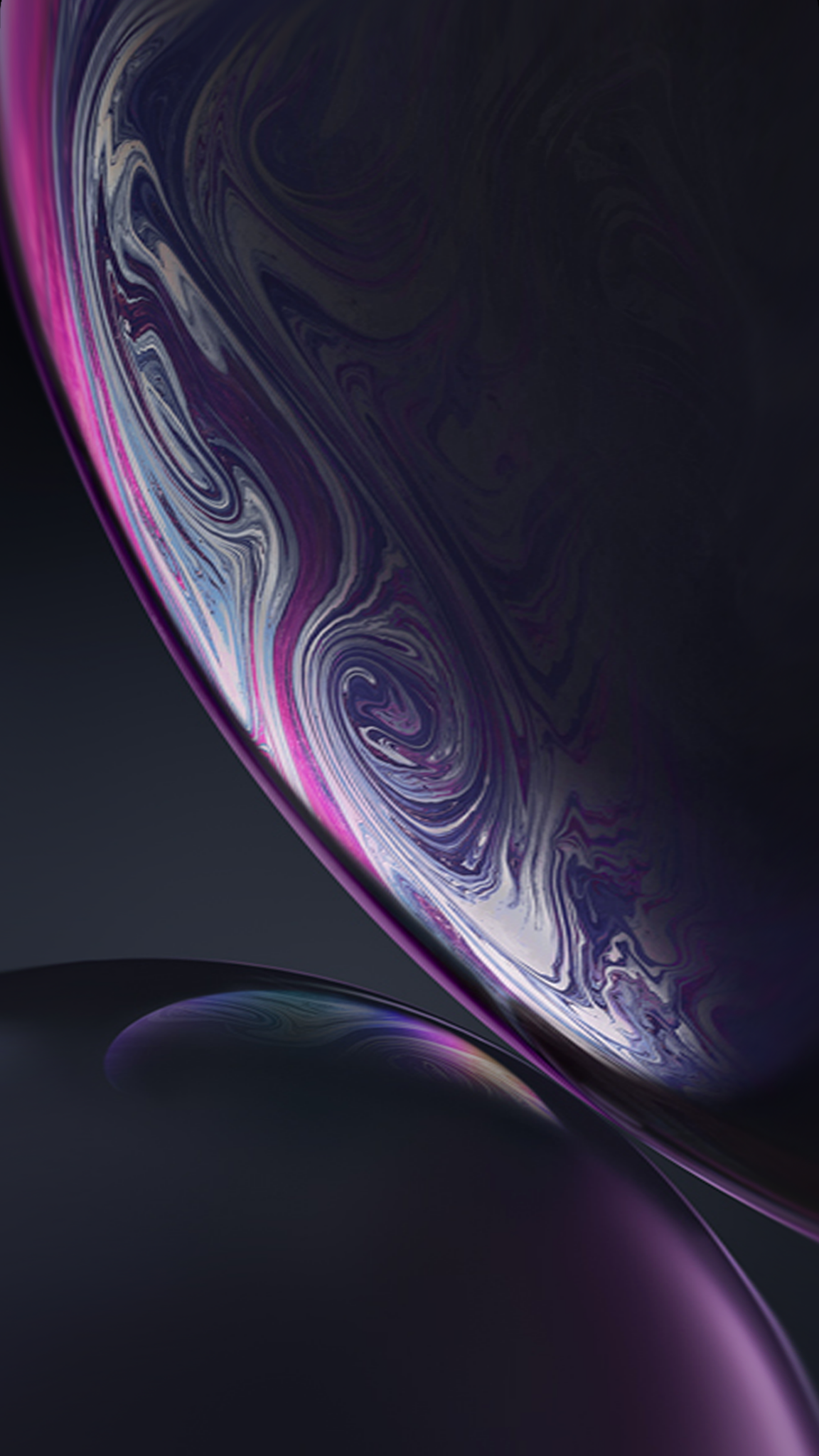 iPhone-XR-Wallpaper-TechFoogle-01