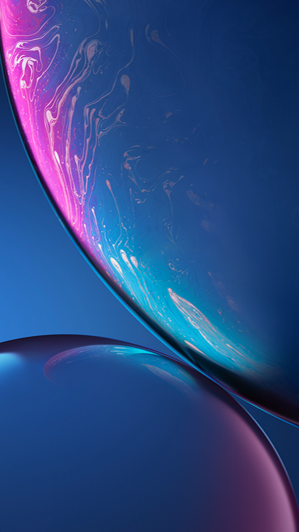 iPhone-XR-Wallpaper-TechFoogle-02