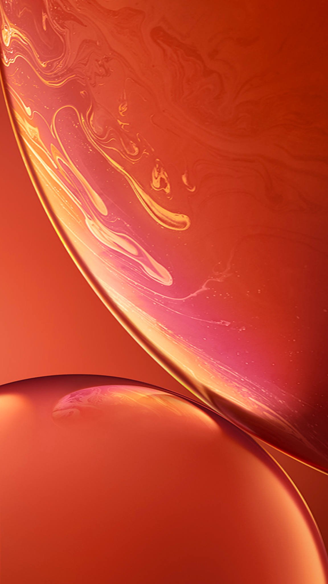 iPhone-XR-Wallpaper-TechFoogle-03