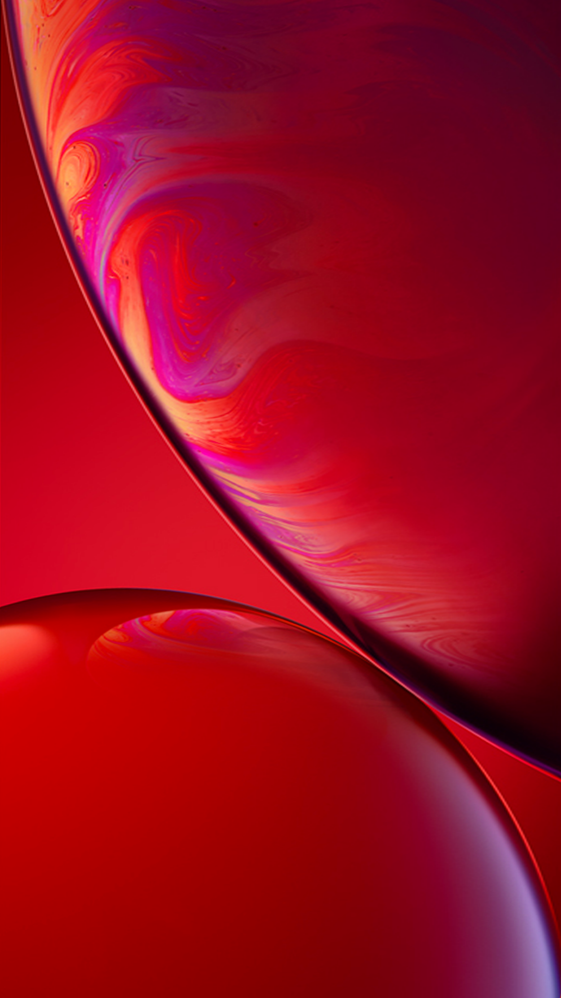 iPhone-XR-Wallpaper-TechFoogle-04