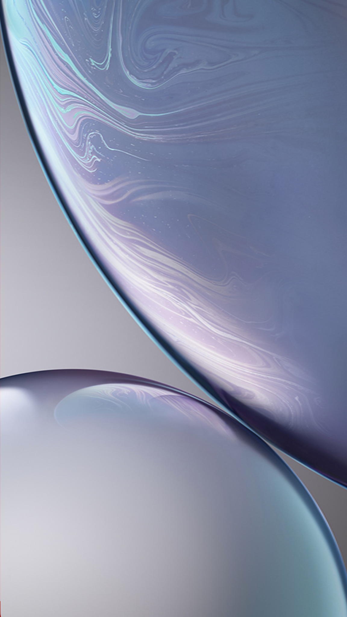iPhone-XR-Wallpaper-TechFoogle-05