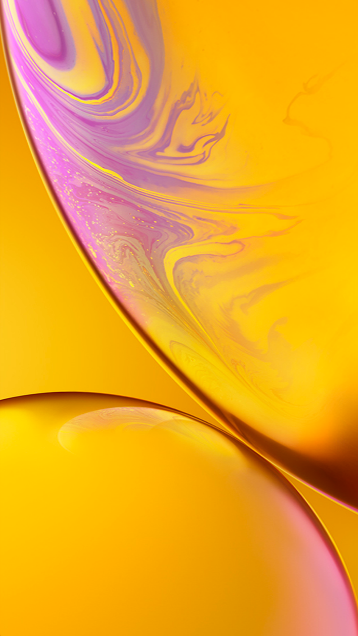 iPhone-XR-Wallpaper-TechFoogle-06