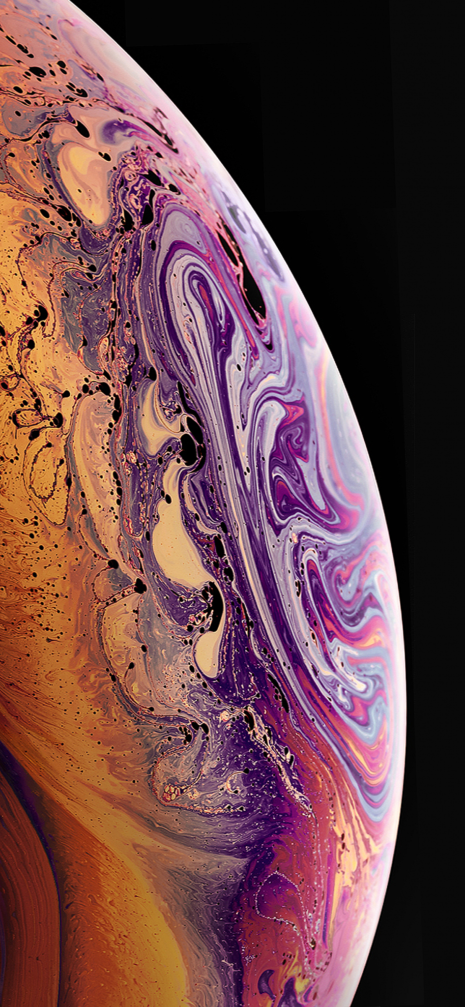 iPhone-XS-Wallpaper-TechFoogle-01
