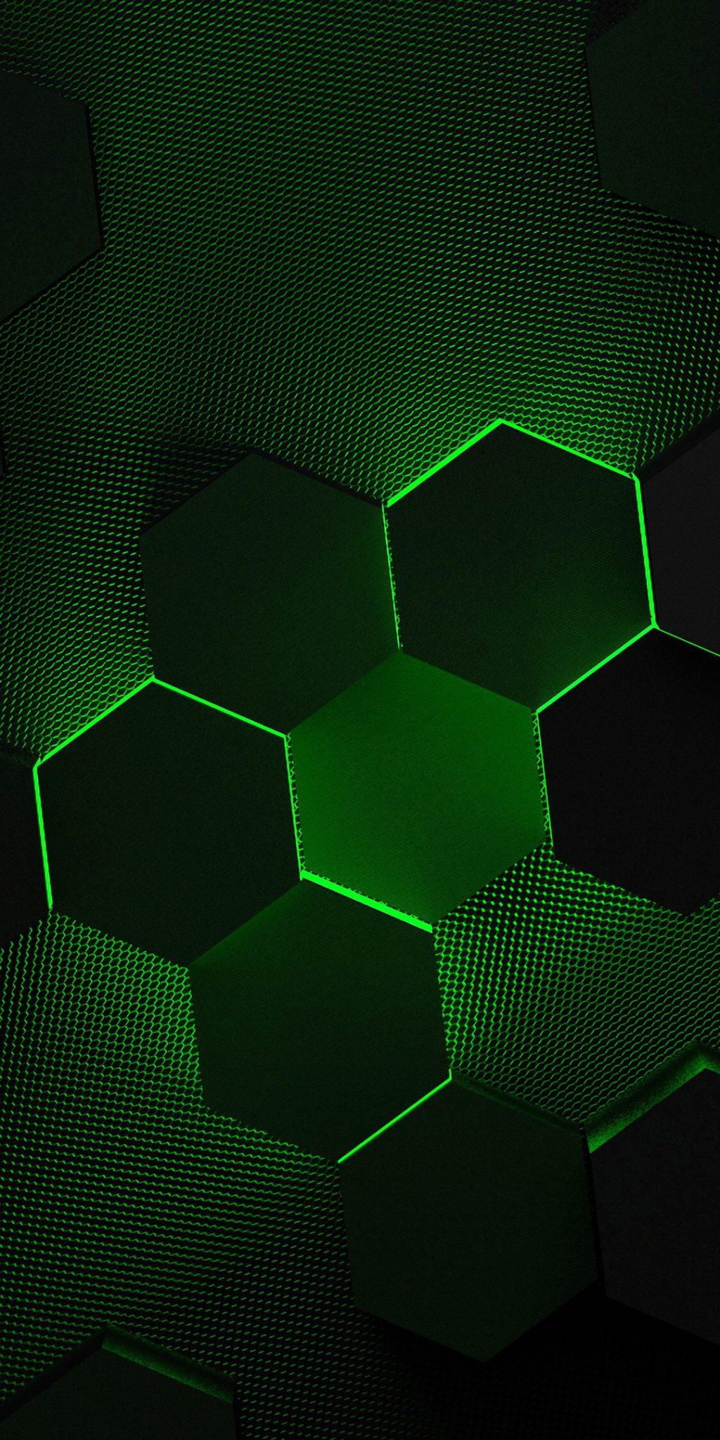 asus-rog-gamer-domain-TechFoogle