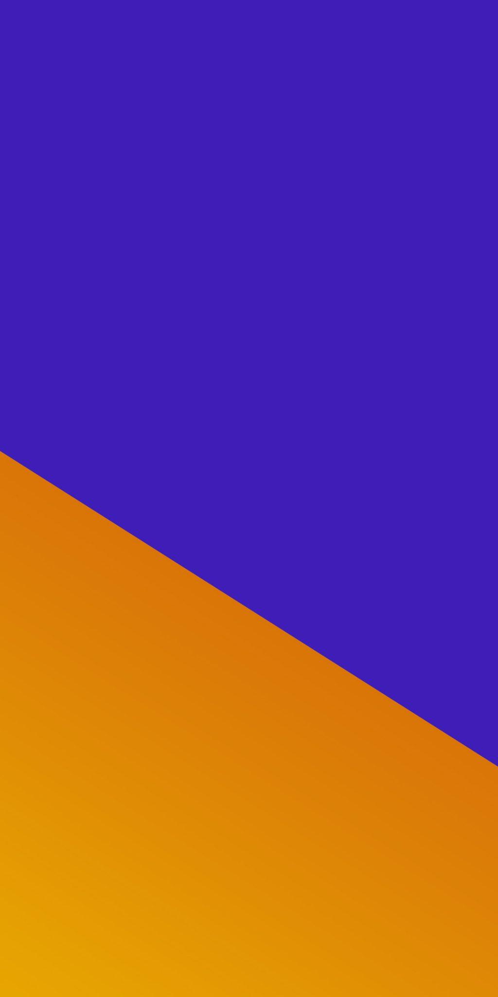 asus-rog-launcher-wall-3-TechFoogle