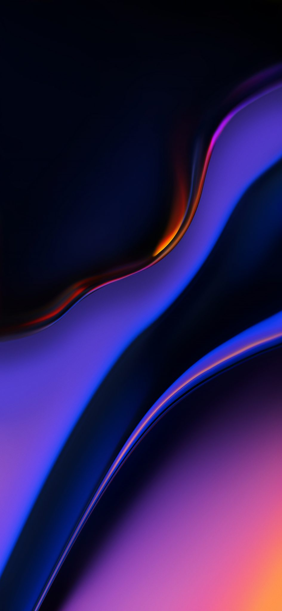 Free Download Oneplus 6t Stock Wallpapers 4k