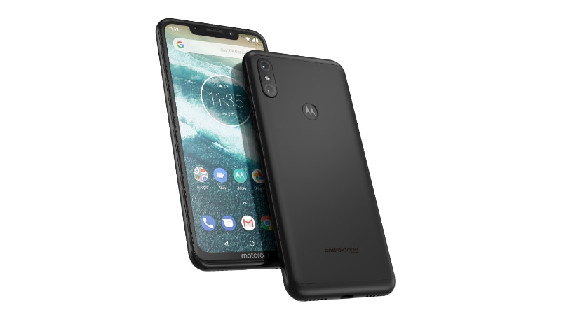 motorola_one_power