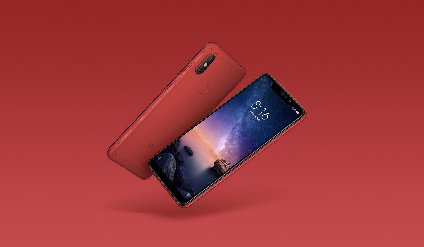xiaomi-redmi-note-6-pro-display