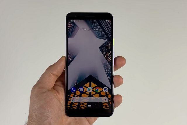 Google Pixel 3 Lite: All You Need To Know