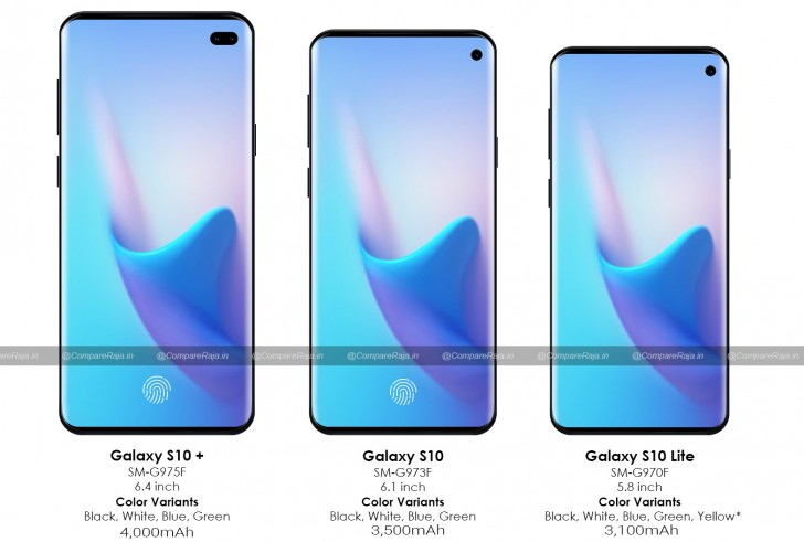 samsung-galaxy-s10-galaxy-s10-plus-and-galaxy-s10-lite
